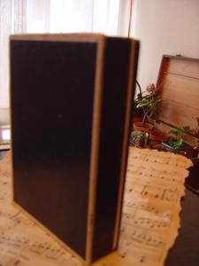 外箱-DSC03995.JPG
