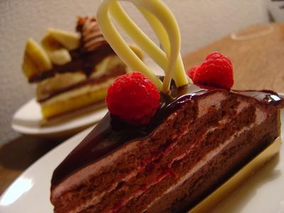 ケーキ-DSC04177.JPG