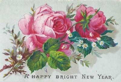 A HAPPY NEW YEAR!!.jpg