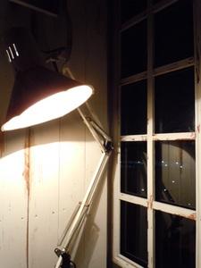 窓枠 045.JPG