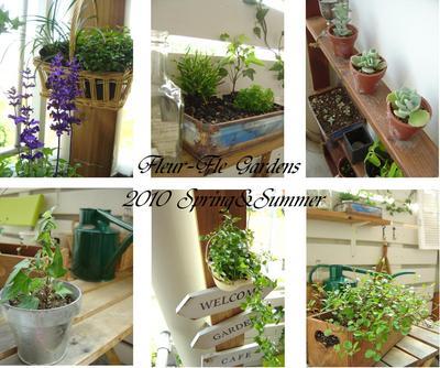 fiower&gardens 006-11.jpg