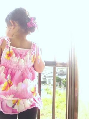 fleur-fle 2010-7-10 & non 001.JPG