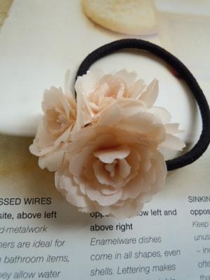 fleur-fle handmade accessory 003.JPG