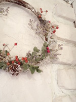 love garden love white 029.JPG