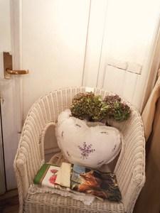 love garden love white 044.JPG