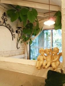 love garden love white 059.JPG